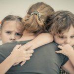 По факту незаконного изъятия детей в Прикамье возбуждено уголовное дело