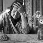 Решения, о которых вы пожалеете в старости…