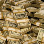 Беглое ворьё ставит условие России для возвращения капиталов «домой»