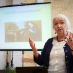 Серия лекций и бесед о мозге. Черниговская Татьяна Владимировна