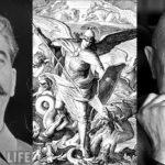 Андрей Фурсов. Как Сталин переиграл гениев революции