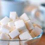 Пищевой наркотик – сахар
