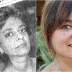 История женщины, которая умирает и возвращается к жизни