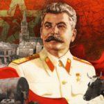 Сталин. Малоизвестные детали