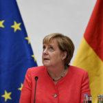Мир или война? Полонизация политики ЕС