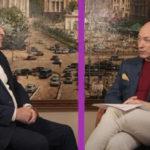 «Вам никто ничего не обещал»: представитель НАТО осадил Гордона и его Будапештский меморандум