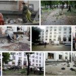 Спрашивают, что думаю по поводу упавшего АН-26 на Украине с курсантами-летчиками