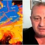 Кедми назвал событие, ставшее смертным приговором Украине со стороны РФ