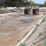 Наконец-то нашли решение проблемы воды для Крыма, догадались