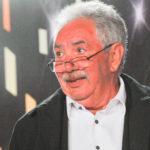 Российское телевидение в коме: «Пациента» угробили «три бабищи» и «ветераны юмора».