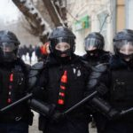 Ну вот и завершился в России очередной протест, тщательно выпестованный и оплаченный США