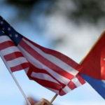 Китайцы разбивают фантазии США о госперевороте на Кубе