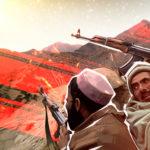 Почему российская оппозиция «приуныла» после взятия Кабула