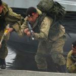 Вот почему русских боятся: или Психология русского солдата…